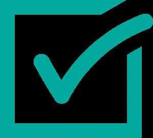 logo objectif