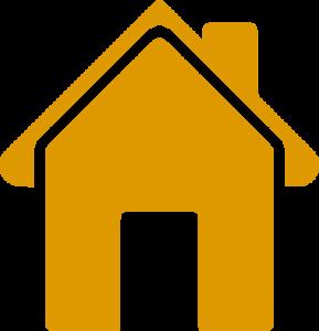 icone maison